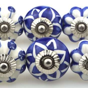 Blue & White China - Continuing a Tradition
