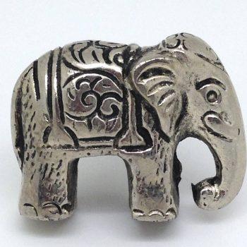 Raj Elephant