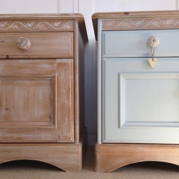 Before and After - We Love This!