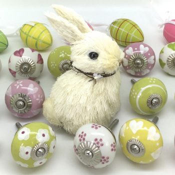 Happy Easter from These Please!