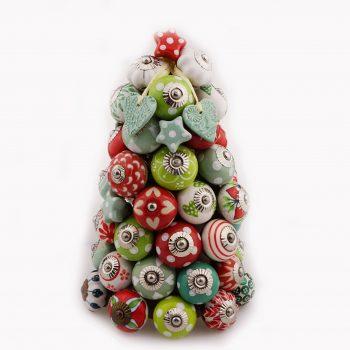 Happy Christmas Everyone!
