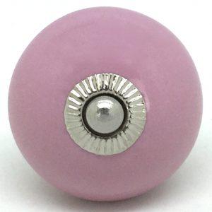 CK045 Petal Pink