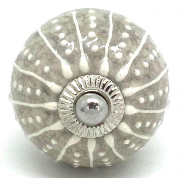 CK137L Newlyn Urchin (Large)