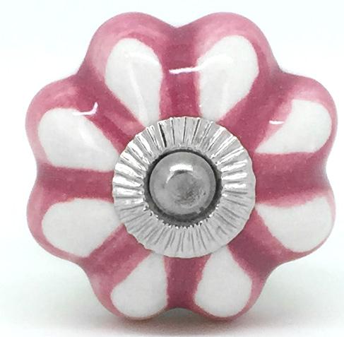 CK161R Petunia Pink Flower 2nd Quality