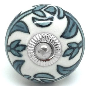 CK169 Damask Grey