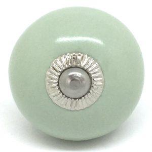 CK236 Sage Green Round