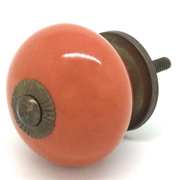 CK293 Marigold Orange