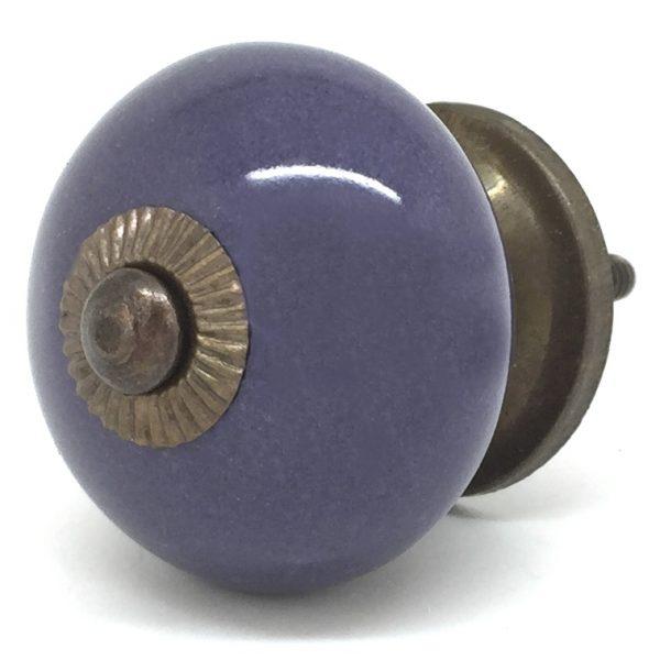 CK300 Midnight Iris Purple