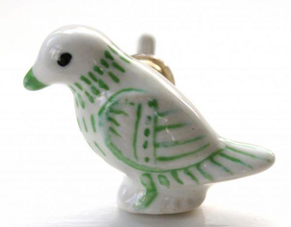 CK383 Songbird Green