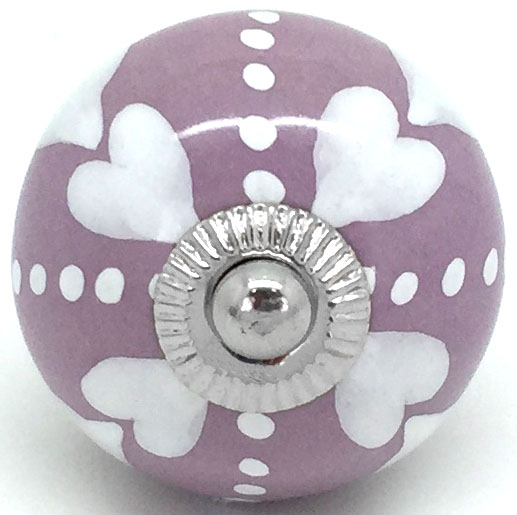 CK520 Sweetheart Lilac