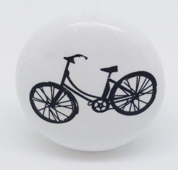 CK552 Bicycle