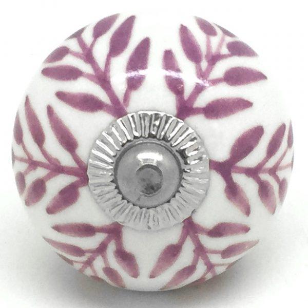 CK750 Deep Lilac Stem
