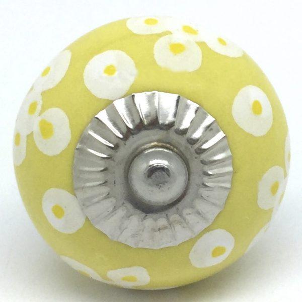 CK779 Spring Blossom Yellow