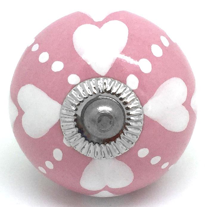 CK795 Sweetheart Pink
